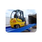 Поставщики складского оборудования