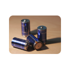 Батареи и аккумуляторы