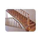 Магазины лестниц