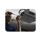 Подключение и настройка AV техники