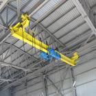 Расходники для складского и грузоподъемного оборудования