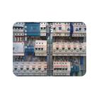 Продажа оборудования для электроснабжения