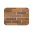 Поставщики стеновых и фасадных материалов