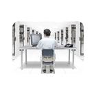 Информационные и IT услуги