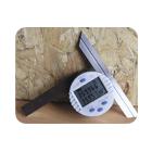 Ручной измерительный инструмент