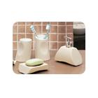 Аксессуары для ванной комнаты