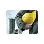 Строительные компании и организации
