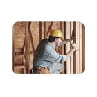 Столярные и плотницкие работы