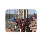 Услуги каменщиков, кладка кирпича и блоков