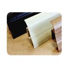 Сопутствующие материалы для напольных покрытий