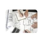 Строительные лицензии