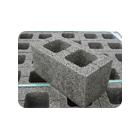 Блоки строительные