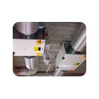 Продажа вентиляционных систем