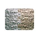 Декоративные элементы для плитки