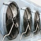 Расходники для вентиляционного оборудования