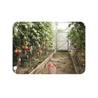 Уход за садом и огородом