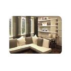 Услуги по дизайну гостиной