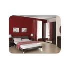Продажа мебели для спальни