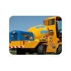 Поставщики машин и оборудования для бетонных работ
