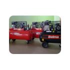 Поставщики компрессорного оборудования