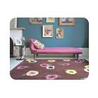 Магазины ковровых покрытий