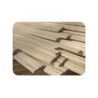 Продажа деревянного погонажа