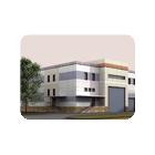 Поставщики промышленных и модульных зданий