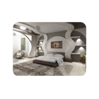 Дизайн интерьера квартир