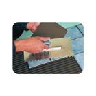 Сопутствующие товары для плитки