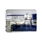 Магазины кухонь и кухонной мебели