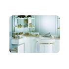 Продажа мебели для ванных комнат