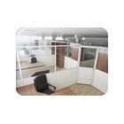 Услуги по ремонту офисов
