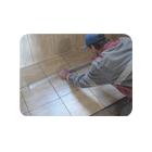 Укладка плитки, керамогранита, мозаики