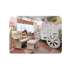 Услуги по дизайну детской комнаты