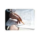 Технический надзор и контроль качества
