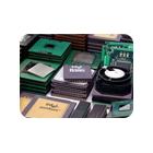 Продажа комплектующих для компьютеров