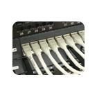 Магазины сетевого оборудования