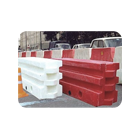 Продажа дорожного оборудования
