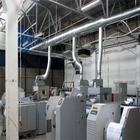 Расходники для промышленных систем кондиционирования