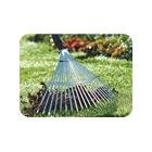 Инструмент для обработки почвы