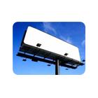 Рекламные услуги