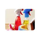 Магазины бытовой химии