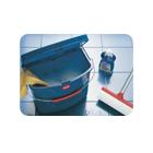 Продажа аксессуаров для уборки