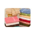 Магазины ковров и текстиля