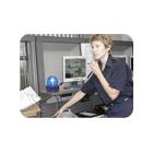 Услуги по монтажу систем видеонаблюдения и охраны