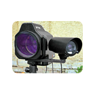 Системы видеонаблюдения