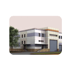 Промышленные и модульные здания