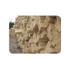 Продажа деревянных шпал