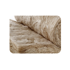 Поставщики теплоизоляционных материалов