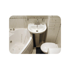 Ремонт ванной и туалета